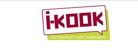 Keukenwinkel Delft
