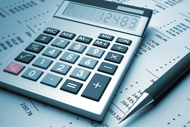 detachering financiële dienstverlening