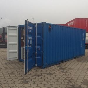 Gebrvermeertransport.nl